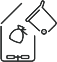 1.carga residuos