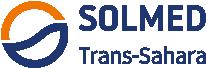 SOLMED Trans Sahara LogoVertical contacto